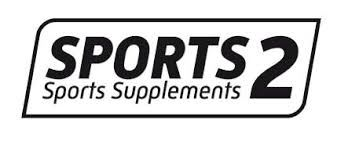 SPORTS2 Sport Supplements